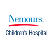 Nemours Children's Hospital's 5th Birthday Celebration